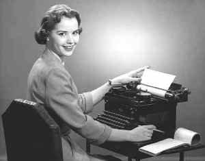 typewriter-gal-sm.jpg