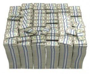 big-pile-of-money-300x245.jpg
