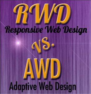 AWD_RWD.jpg