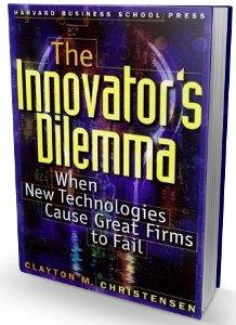 The_Innovator's_Dilemma.jpg