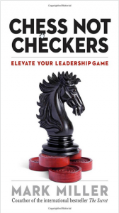 Chess not Checkers.png