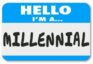 Millennial-760x522.jpg