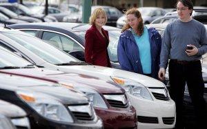 Car-Dealers.jpg