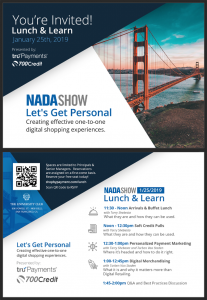 nada-sfo-lunch-learn-front_back.png