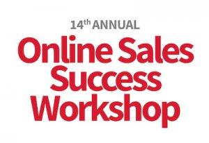 Annual Online Sales Success Workshop.jpg