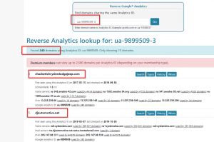 2019-11-14 17_01_34-Reverse Analytics ID - Find domains sharing the same Analytics ID.png