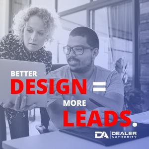 better_design (1).png