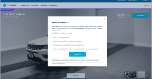 carvana-partner-inventory-site.png