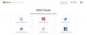 rss feed.JPG