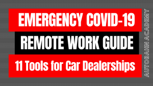 16_9 Thumbnail - Emergency COVID Remote Work Guide v2.png