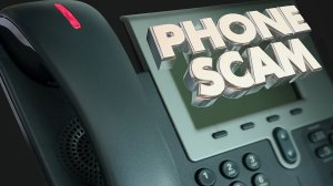 bigstock-Phone-Scam-Fraud-Call-Solicita-143880170.jpg