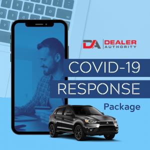 COVID-19_RESPONSE_IG.png