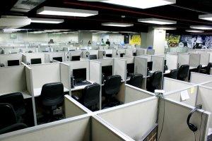 callcenter09.jpg