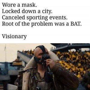 bane-batman-visionary-corona-virus-meme.jpg