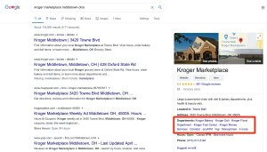 kroger_marketplace_middletown_ohio_-_Google_Search edited.jpg
