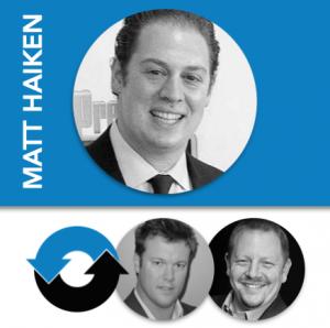 Matt Haiken - Reducing staff from 20+ to 5.png