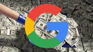 google-money-shovel-ss-1920.jpg