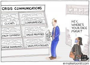 200518.communications.jpg