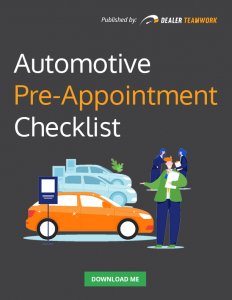 200717.3 - Pre-Appointment Checklist Cover with CTA button.png