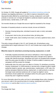 Google Ad Policy Changes Oct 2020.png