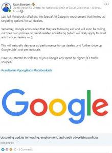 google update.JPG