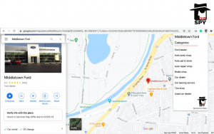 GMBspy Screenshot 1280 x 800 8-25-2020.png
