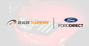 Dealer Teamwork & FordDirect logos.png