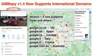 Glyn_Hopkin_Fiat_Buckhurst_Hill_-_Google_Maps.jpg