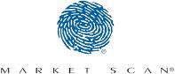 MarketScan Logo.png