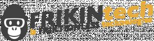 FrikinTech Logo Full.png