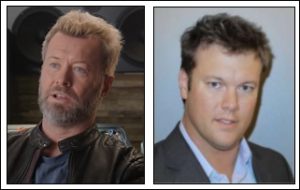 Magne Furuholmen and Jeff Kerschner.png