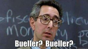Bueller_bueller.jpg