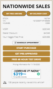 Screenshot 2020-11-19 105333.png
