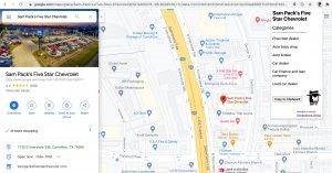 Sam_Pack_s_Five_Star_Chevrolet_-_Google_Maps.jpg