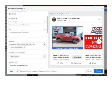 facebook with vehicle lease.jpg