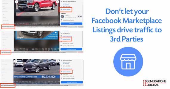 Facebook Marketplace LI post 1-14-2021.png