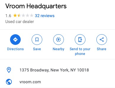 Vroom Headquarters - Google Maps 2021-01-28 at 6.37.48 PM.png