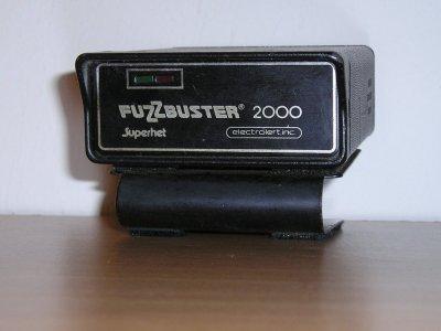 Fuzzbuster2000.jpg