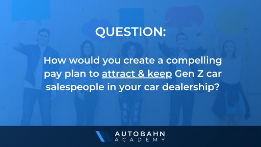 Question - AA - Gen Z.png
