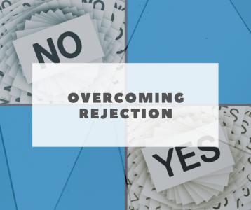Rejection happens.png