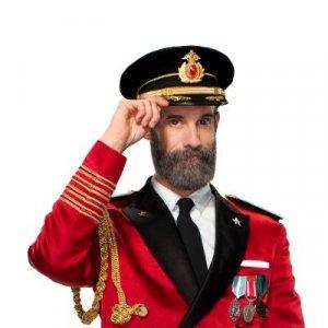 Captain Obvious.jpeg