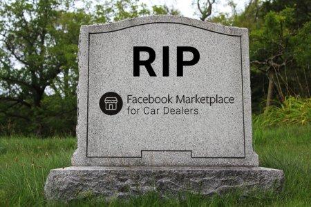 RIP-MARKETPLACE.jpg