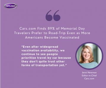 Memorial Day Travel Quote.png