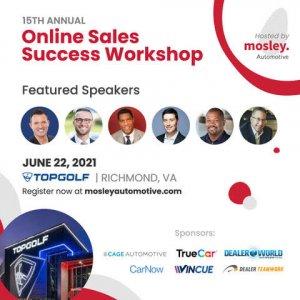 Mosley Automotive Online Sales Success Workshop.jpeg