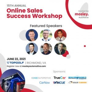 Sign-up for the 15th Annual Online Sales Success Workshop - Topgolf Richmond, VA - June 22nd.jpeg