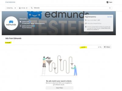 edmunds carmax.PNG