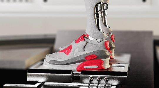 bot-shoes.jpg