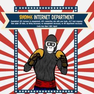 BDCiQ-Internet-Department.jpg