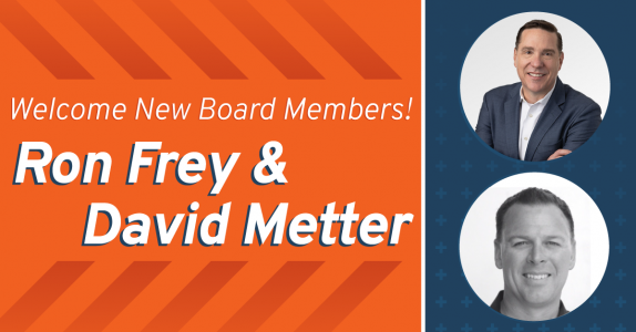 TradePending-Ron-Frey-David-Metter-Board.png