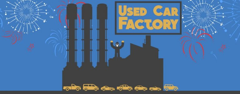 Launch-Used-Car-Factory-WIDE.jpg